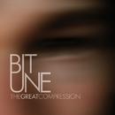 The Great Compression/Bitune