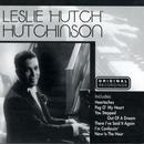 Centenary Celebrations/Leslie 'Hutch' Hutchinson
