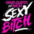 Sexy Bitch/David Guetta