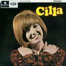 Cilla/Cilla Black