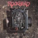 Rockhead/Rockhead
