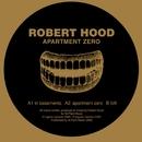 Apartment Zero/Robert Hood