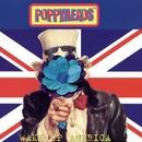 Wake Up America/Poppyheads