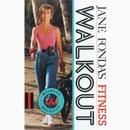 Jane Fonda's Fitness Walkout/Jane Fonda