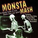 Monsta Mash/The Ambition Company