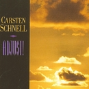 Adjust/Carsten Schnell