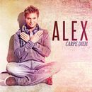 Carpe Diem/Alex