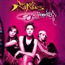 Ojú !!! Remixes/Las Niñas