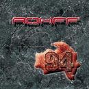94/Rohff