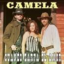 Cuando Zarpa El Amor - Remixes/Camela