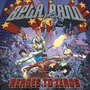 Heroes To Zeros/The Beta Band