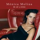 De Cal Y Arena/Mónica Molina