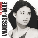 The Ultimate Vanessa-Mae Collection/Vanessa-Mae