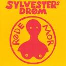 Sylvesters Drom/Røde Mor