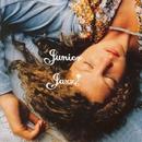 Junior Jazz/Junior Jazz