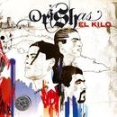 El Kilo/Orishas