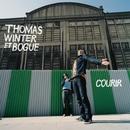 courir/Thomas Winter & Bogue
