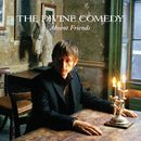 Absent Friends/The Divine Comedy