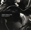 Fan Dance/Sam Phillips
