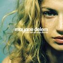 plus rien ne nous etonne/Mayane Delem
