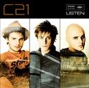 Listen/C21