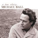 A Love Story/Michael Ball