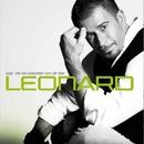 Lass' mir ein bisschen von Dir hier/Leonard