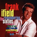 Remembering The Sixties/Frank Ifield