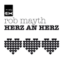 Herz an Herz/Rob Mayth