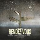 Rendez-vous (Paris - Benares - Mexico)/Erik Truffaz
