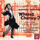 Where's Charley?/Original Cast Of 'Where's Charley?'