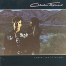 Coming In For The Kill/Climie Fisher