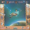 Nirvana Peter/Peter Ivers