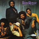 Golden Touch/Rose Royce