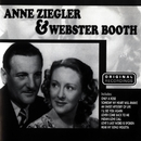 Centenary Celebrations/Anne Ziegler & Webster Booth