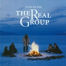 Julen Er Her/The Real Group