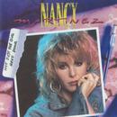 Not Just The Girl Next Door/Nancy Martinez
