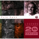 Legends Of The 20th Century/Vera Lynn
