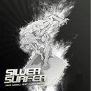 Silver Surfer 2008/Dave Darell feat. Hardy Hard