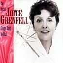 George, Don't Do That! - The Best Of Joyce Grenfell/Joyce Grenfell