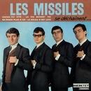 Cache-toi vite/Les Missiles
