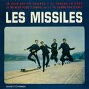 Je sais que tu triches/Les Missiles