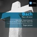 Bach: Mass in B Minor/Eugen Jochum