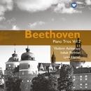 Beethoven: Piano Trios 5-7, 9 & Variations on an Original Theme/Vladimir Ashkenazy