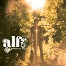Manchester Man [Singelversion]/Alf
