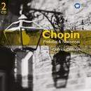 Chopin: Preludes & Nocturnes/Garrick Ohlsson