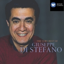 The Very Best of Giuseppe Di Stefano/Giuseppe di Stefano