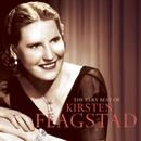 The Very Best Of Kirsten Flagstad/Kirsten Flagstad