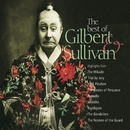 The Gilbert & Sullivan Collection/Sir Malcolm Sargent/Pro Arte Orchestra/Soloists