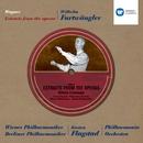 Wagner:Extracts from the Operas/Wilhelm Furtwängler